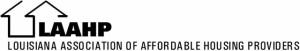 Louisiana Association of Affordable Housing
