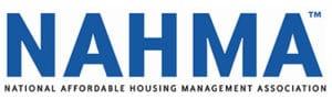 National Affordable Housing Management Association