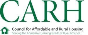 Council for Affordable and Rural Housing